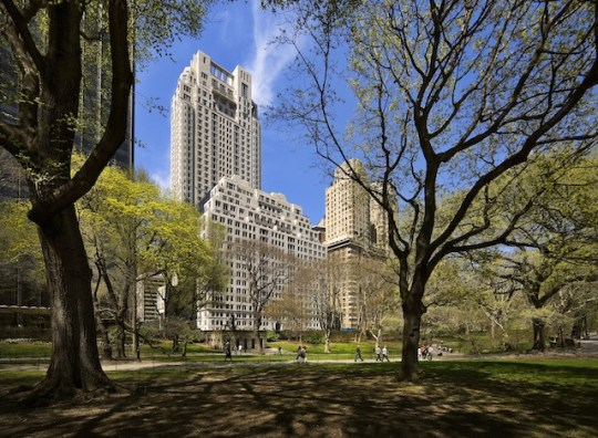 15 Central Park West, ΝΕΑ ΥΟΡΚΗ, ΠΟΛΥΚΑΤΟΙΚΙΑ, ΔΙΣΕΚΑΤΟΜΜΥΡΙΟΥΧΟΙ, ΠΟΛΥΤΕΛΕΙΑ, ΤΟ BLOG ΤΟΥ ΝΙΚΟΥ ΜΟΥΡΑΤΙΔΗ, nikosonline.gr,