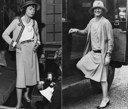 Coco-Chanel, COCO CHANEL, FASHION, ΚΟΚΟ ΣΑΝΕΛ, ΜΟΔΑ,