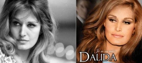 Dalida_M