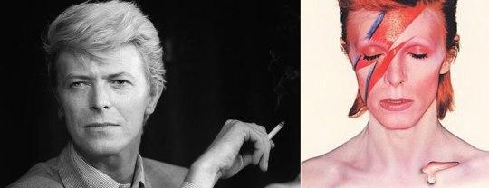 David-Bowie1_M