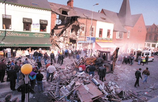 Irish_News_-_Shankill