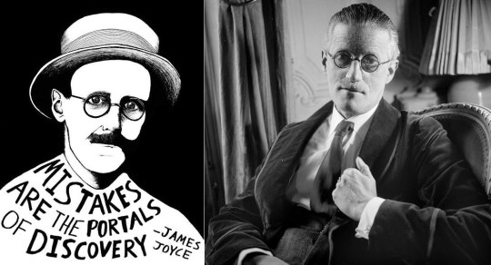 James-Joyce_M