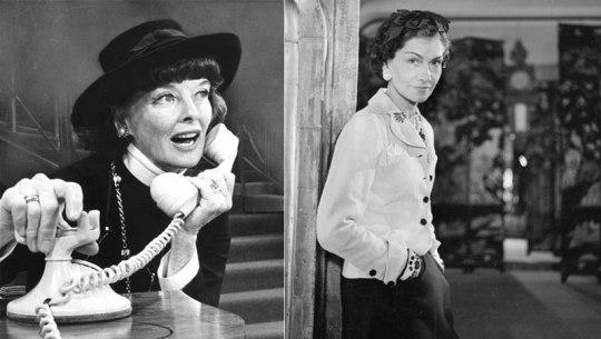 Katharine-Hepburn_Coco-Chanel
