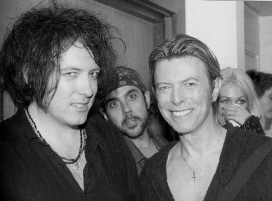 bowie2002