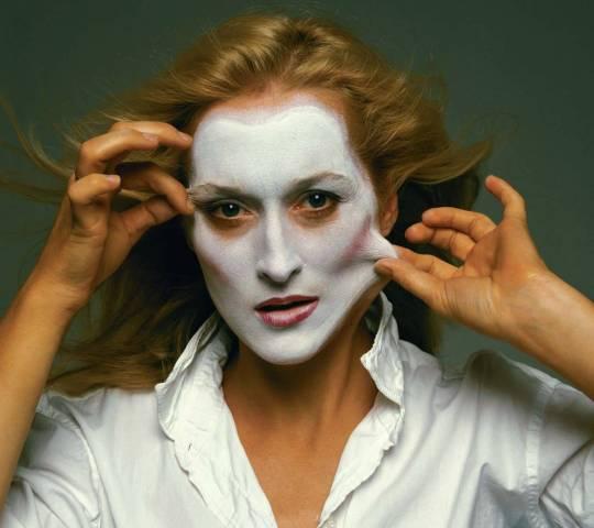 meryl-streep-1981-annie-leibovitz
