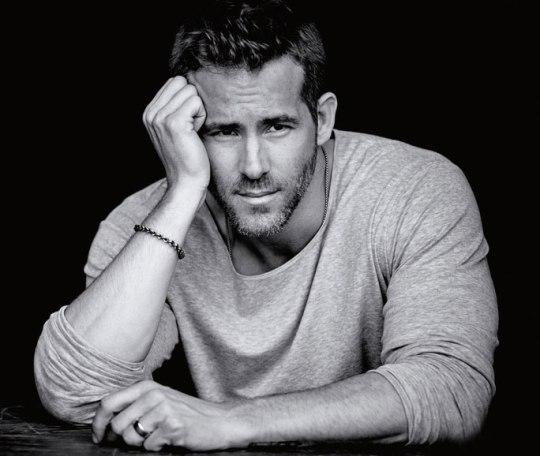 Ryan Reynolds, ΡΑΪΑΝ ΡΕΪΝΟΛΝΤΣ, ΗΘΟΠΟΙΟΣ, ΣΤΑΡ, SOCIAL MEDIA, ΤΟ BLOG ΤΟΥ ΝΙΚΟΥ ΜΟΥΡΑΤΙΔΗ, nikosonline.gr