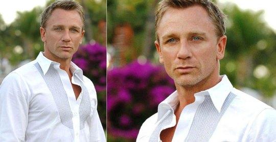 Daniel-Craig_M
