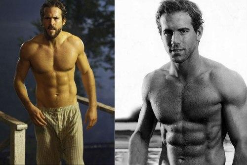 Ryan Reynolds, ΡΑΪΑΝ ΡΕΪΝΟΛΝΤΣ, ΗΘΟΠΟΙΟΣ, ΣΤΑΡ, ΣΟΣΙΑΛ ΜΙΝΤΙΑ, SOCIAL MEDIA, ΤΟ BLOG ΤΟΥ ΝΙΚΟΥ ΜΟΥΡΑΤΙΔΗ, nikosonline.gr,