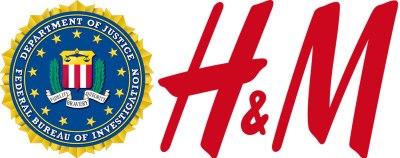 FBI-H&M_M