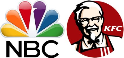 NBC-KFC_M