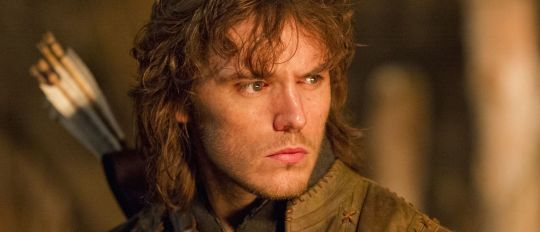 Sam-Claflin-in-Snow-White-and-the-Huntsman