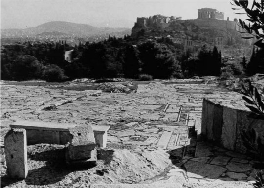 alberto-ferlenga-dimitris-pikionis-1887-1968-10