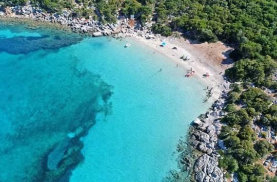 Σαπιέντζα, νησί, πελοπόννησος, Greek island, Sapientza, faros, Φάρος, nikosonline.gr