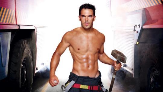 firefighters-madrid (2)