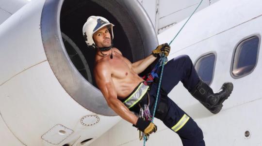 firefighters-madrid