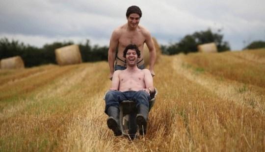 irish-farmers-body-image-1456781111-670x446