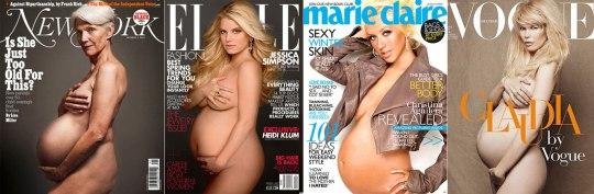 4-Pregnants_M