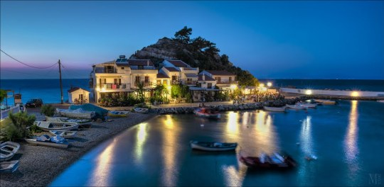 Κοκκάρι, Σάμος, Kokkari, Samos island