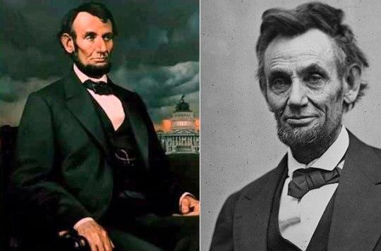 Abraham-Lincoln_M