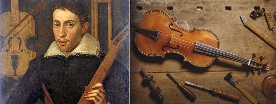 Antonio-Stradivari1_M