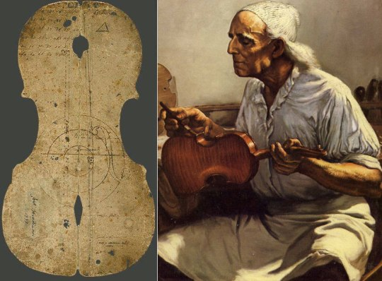 Antonio-Stradivari2_M