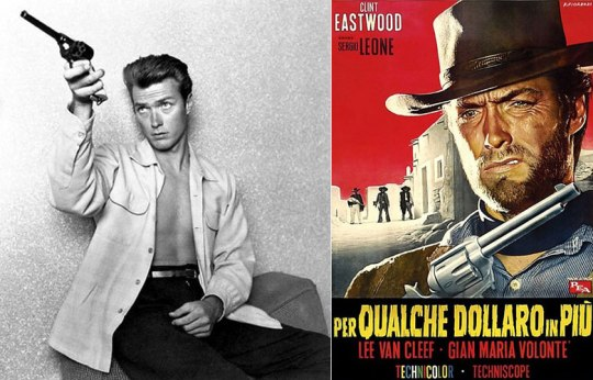 Clint-Eastwood, SERGIO LEONE, ΣΕΡΤΖΙΟ ΛΕΟΝΕ, ΣΠΑΓΓΕΤΙ ΓΟΥΕΣΤΕΡΝ, ΤΑΙΝΙΕΣ, ΣΚΗΝΟΘΕΤΗΣ, ΤΟ BLOG ΤΟΥ ΝΙΚΟΥ ΜΟΥΡΑΤΙΔΗ, nikosonline.gr,