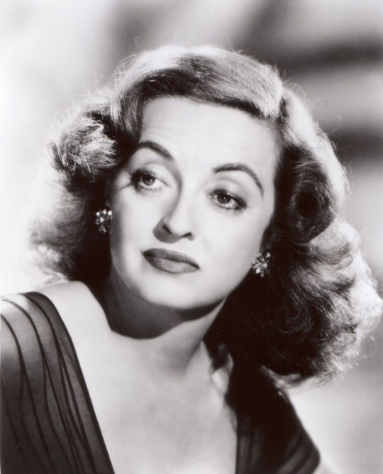 bette-davis-wallpapers-9