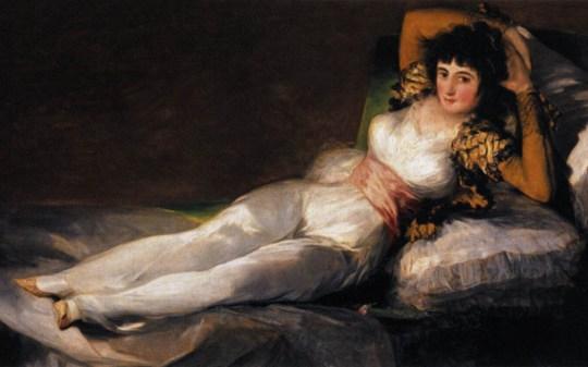 clothed_maja_1798_1805__francisco_de_goya