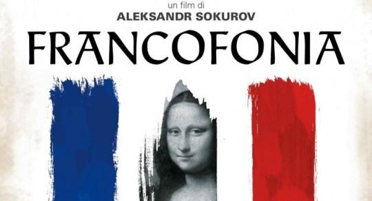francofonia-trailer-film-trama-recensione-770x439_c