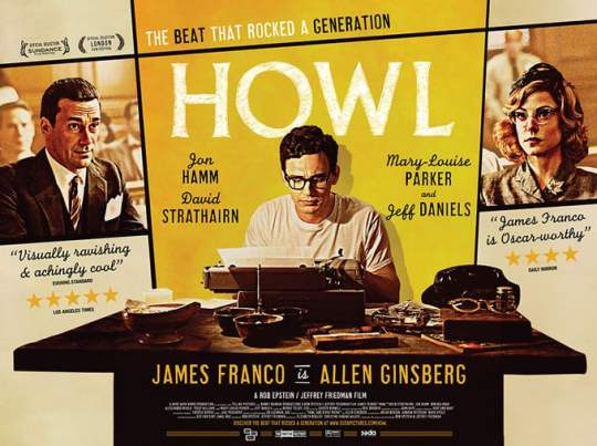 howl-movie-james-franco-allen-ginsberg