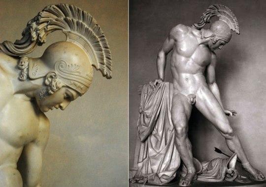 Achilles3_M