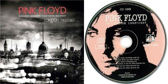 Pink-Floyd_M