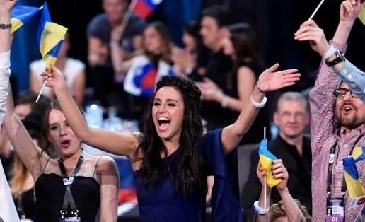 eurovision-2016-winner-ukraine, EUROVISION 2016, ΦΕΣΤΙΒΑΛ ΤΡΑΓΟΥΔΙΟΥ, ΕΥΡΩΠΗ, ΤΟ BLOG ΤΟΥ ΝΙΚΟΥ ΜΟΥΡΑΤΙΔΗ, nikosonline.gr,
