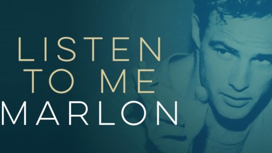 listen-to-me-marlon-documentary-marlon-brando-theliptv-byod-interview-trailer