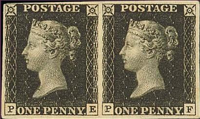 penny-black-pair-spink_410