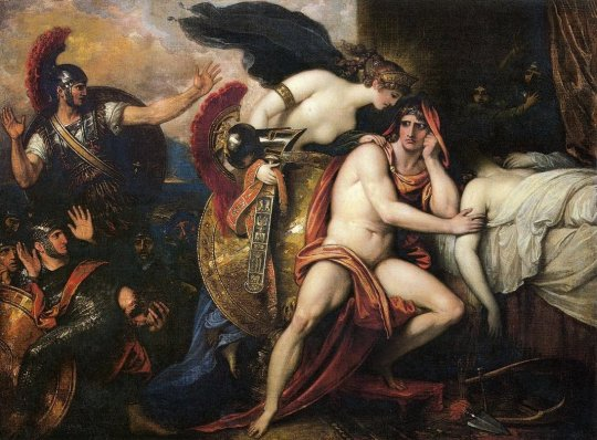 thetis-bringing-the-armor-to-achilles-1808L