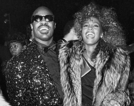 whitney-houston-stevie-1986
