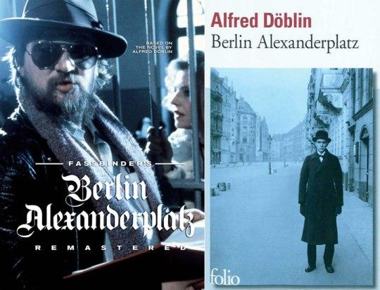 Berlin-Alexanderplatz_M