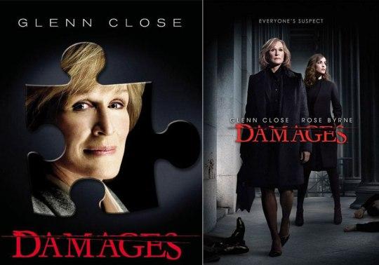 Damages_M