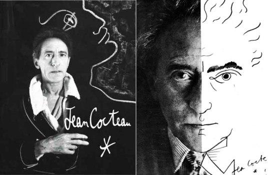 Jean-Cocteau_M