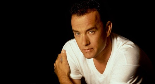 tom-hanks-2a