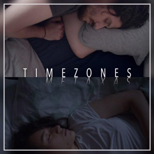 Timezones, ΝΙΚΟΛΑΣ ΜΕΤΑΞΑΣ