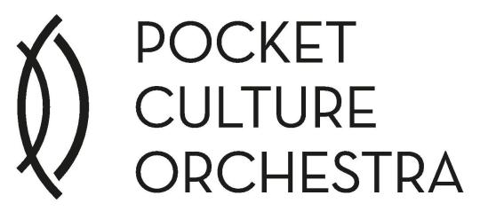 POCKET CULTURE ORCHESTRA