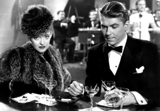 dark-victory, bette-davis, ronald-reagan, 1939