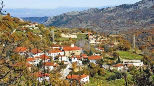 Χωριό Ανθοχώρι, ANTHOXORI, XORIO, ELLAS, KARDITSA, φαράγγι, ποτάμι, καταρράκτες, ΤΟ BLOG ΤΟΥ ΝΙΚΟΥ ΜΟΥΡΑΤΙΔΗ, nikosonline.gr