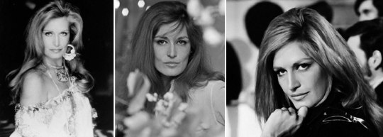 Dalida, Δαλιδά, Τραγουδίστρια, Γαλλία, Αίγυπτος, Αυτοκτονία, Μιτεράν,