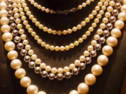 EMMANUEL Gold, κατάστημα, κοσμήματα, ρολόγια, Πειραιάς