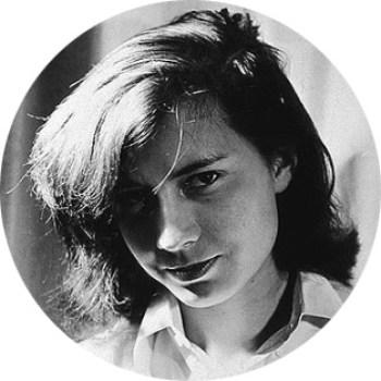 Patricia Highsmith, Πατρίτσια Χάϊσμιθ, λεσβία, gay, sigrafeas, lesvia, συγγραφέας, ΝΙΚΟΣ ΜΟΥΡΑΤΙΔΗΣ, nikosonline.gr
