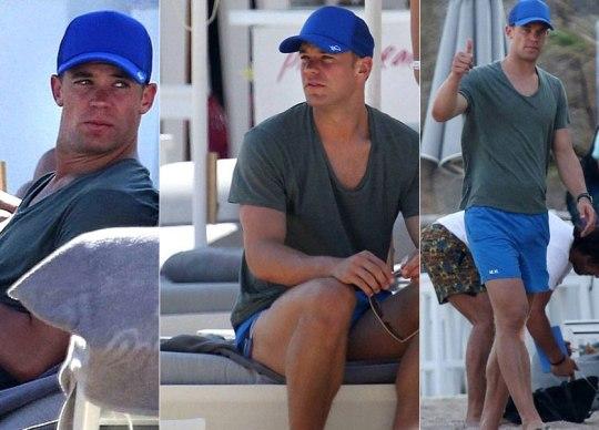 Μάνουελ Νόιερ, Manuel Neuer