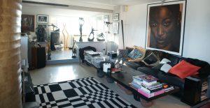 atelier, Νίκος Αποστολόπουλος, NA, Nikos Apostolopoulos, Fashion